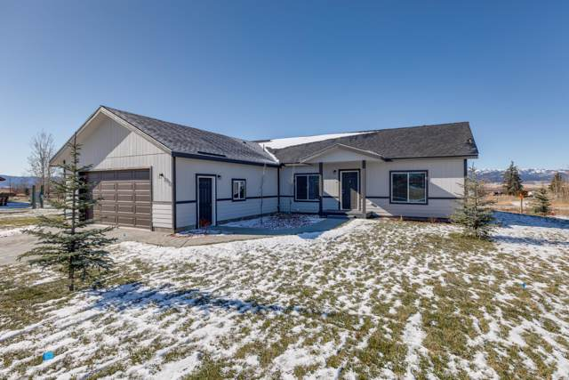 3862 Spruce Rd, Victor, ID 83455 (MLS #19-2692) :: West Group Real Estate