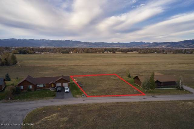 1758 River Meadows Dr, Victor, ID 83455 (MLS #19-2894) :: West Group Real Estate