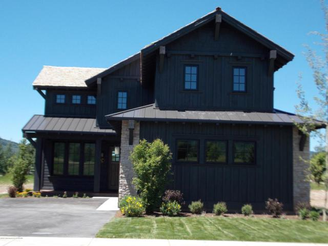92 Cluff Ln, Victor, ID 83455 (MLS #18-1390) :: Sage Realty Group