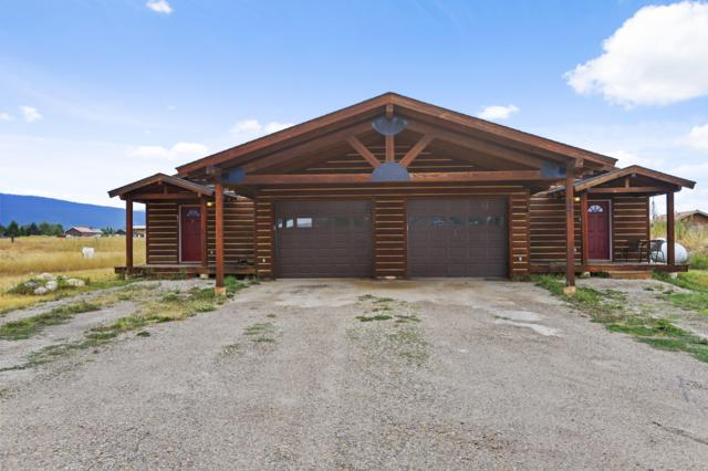 831 Teague Ave, Driggs, ID 83422 (MLS #18-2420) :: West Group Real Estate