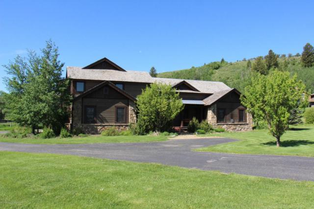 4677 Paradise Springs, Victor, ID 83455 (MLS #18-433) :: Sage Realty Group