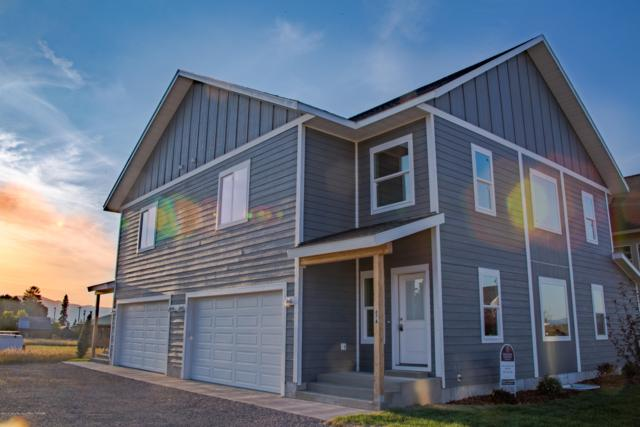 67 Eva Ln #8, Victor, ID 83455 (MLS #18-463) :: Sage Realty Group