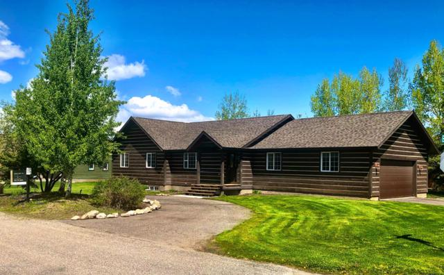 1246 Brooktrout Dr, Victor, ID 83455 (MLS #19-379) :: Sage Realty Group