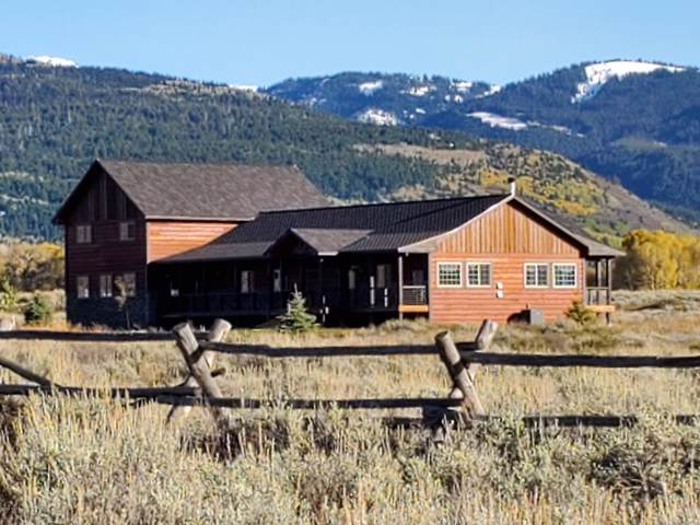 215 E 3000 SOUTH, Victor, ID 83455 (MLS #19-95) :: West Group Real Estate