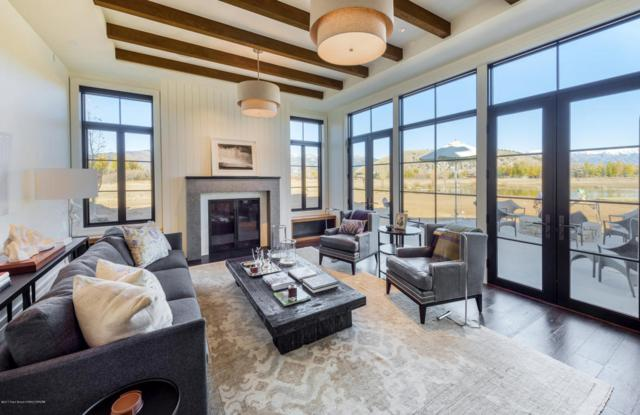 2775 Dairy Ln, Jackson, WY 83001 (MLS #17-2812) :: Sage Realty Group