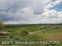 23-119 Willow Lake Rd, Pinedale, WY 82941 (MLS #15-1515) :: Sage Realty Group