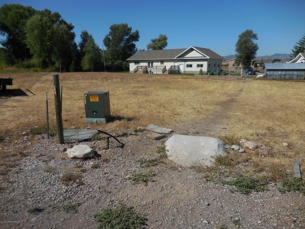 13 Miles Meadow - Photo 1
