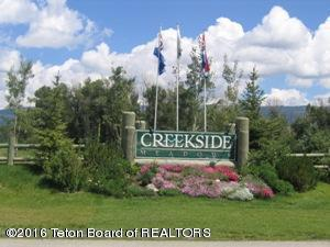 80 Creekside Meadows Ave., Driggs, ID 83422 (MLS #16-2965) :: Sage Realty Group