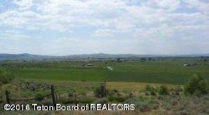 Doc Bar Rd, Farson, WY 82932 (MLS #16-31) :: West Group Real Estate