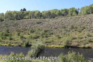 3 Dance Hall Drive, Ashton, ID 83420 (MLS #16-525) :: West Group Real Estate