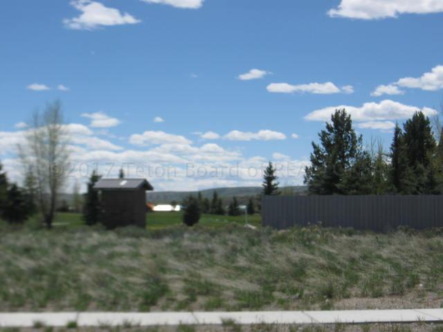 Address Not Published, Pinedale, WY 82941 (MLS #17-1351) :: Sage Realty Group