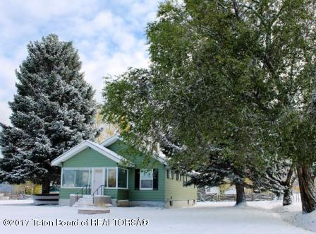 7985 Id-33, Victor, ID 83455 (MLS #17-1760) :: West Group Real Estate