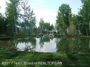 6 Blackfoot Trl, Victor, ID 83455 (MLS #17-2270) :: West Group Real Estate