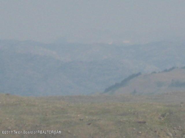 Pawnee - Photo 1