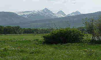 7050#26 Fox Meadow, Victor, ID 83455 (MLS #17-2649) :: West Group Real Estate