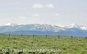 Address Not Published, Daniel, WY 83115 (MLS #17-2790) :: Sage Realty Group
