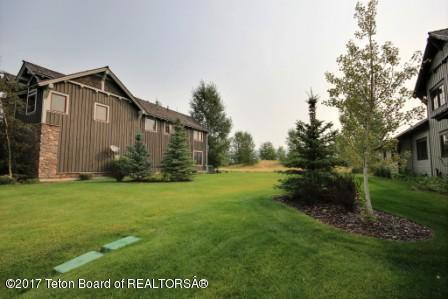 49 Scott Dr, Victor, ID 83455 (MLS #17-3307) :: West Group Real Estate