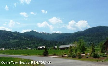 8 Kearsley Ln, Victor, ID 83455 (MLS #18-1935) :: West Group Real Estate