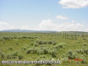East Beaver Ridge, Daniel, WY 83115 (MLS #18-2584) :: Sage Realty Group