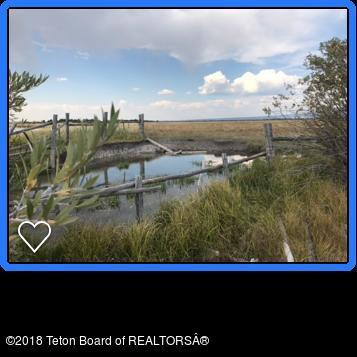 TBD 3000 W 5000 S, Victor, ID 83455 (MLS #18-2716) :: West Group Real Estate