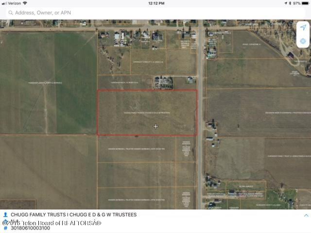 N/A S Us-89, Afton, WY 83110 (MLS #18-2746) :: West Group Real Estate