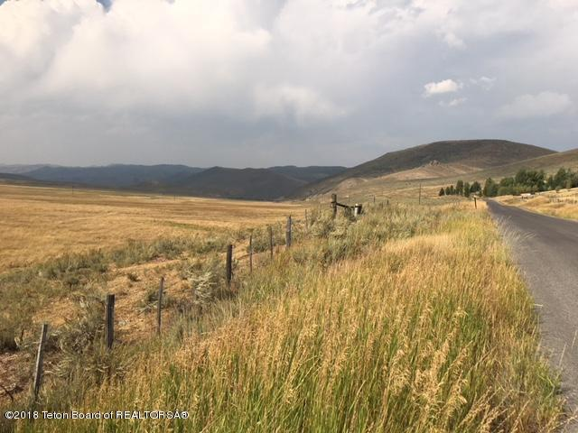 Tygee, Tygee Valley, ID 83276 (MLS #18-2813) :: West Group Real Estate