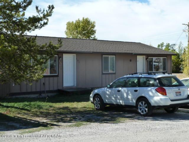 168 Crystal Ct, Victor, ID 83455 (MLS #18-2814) :: West Group Real Estate