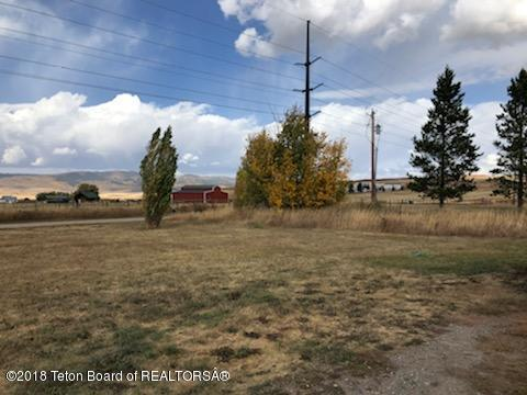 114 Meadowlark, Grover, WY 83122 (MLS #18-2862) :: The Group Real Estate