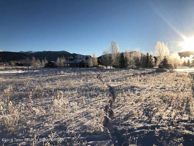51 Winger Cir, Victor, ID 83455 (MLS #18-3235) :: Sage Realty Group