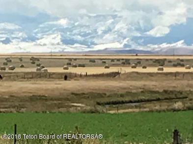 1420 2ND Rd, Fairfield, MT 59436 (MLS #18-381) :: Sage Realty Group