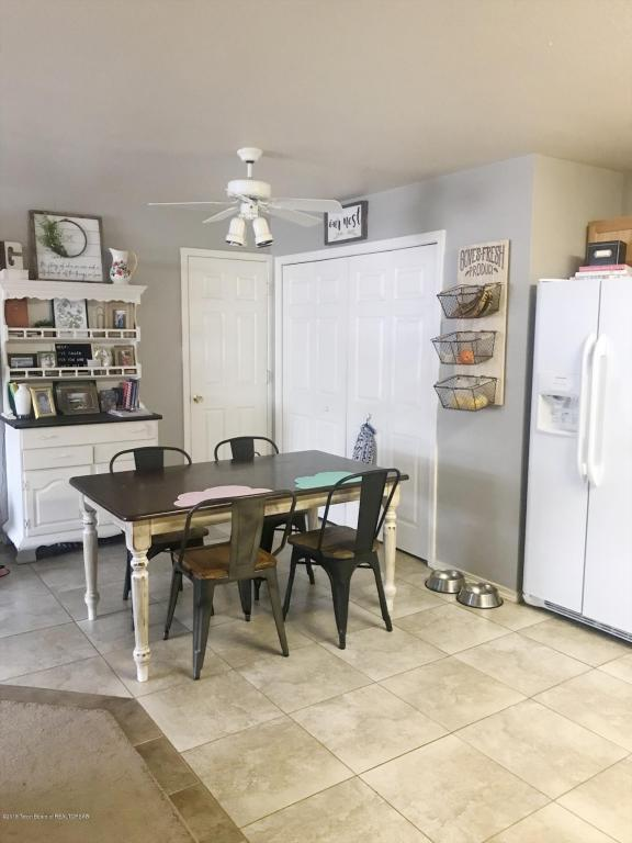 121 Wright Street #4, Thayne, WY 83127 (MLS #18-595) :: Sage Realty Group