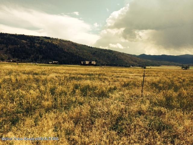 546 Royal Elk Cir, Victor, ID 83455 (MLS #18-820) :: Sage Realty Group