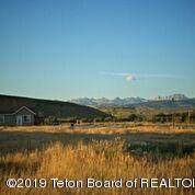 Cantlin Pl, Pinedale, WY 82941 (MLS #19-1177) :: Sage Realty Group
