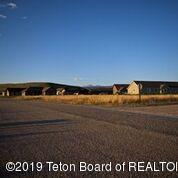 Arroyo Ave, Pinedale, WY 82941 (MLS #19-1198) :: West Group Real Estate