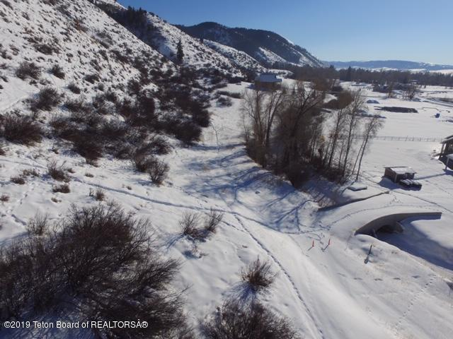 LOT 41 Rockbridge Meadows, Afton, WY 83110 (MLS #19-160) :: Sage Realty Group