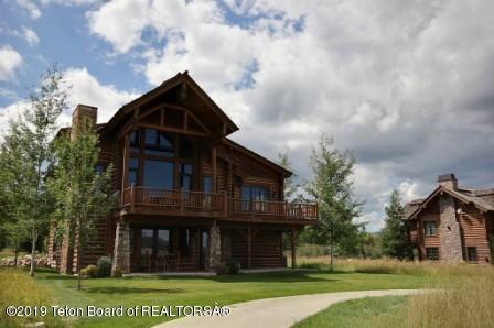 88 Blackfoot Trl, Victor, ID 83455 (MLS #19-1752) :: Sage Realty Group