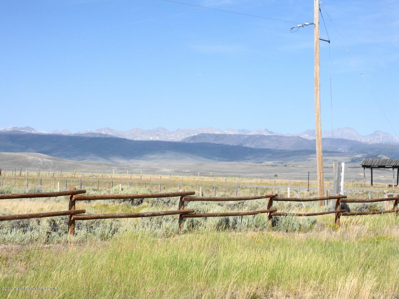 9 Joe Alexander Trail - Photo 1