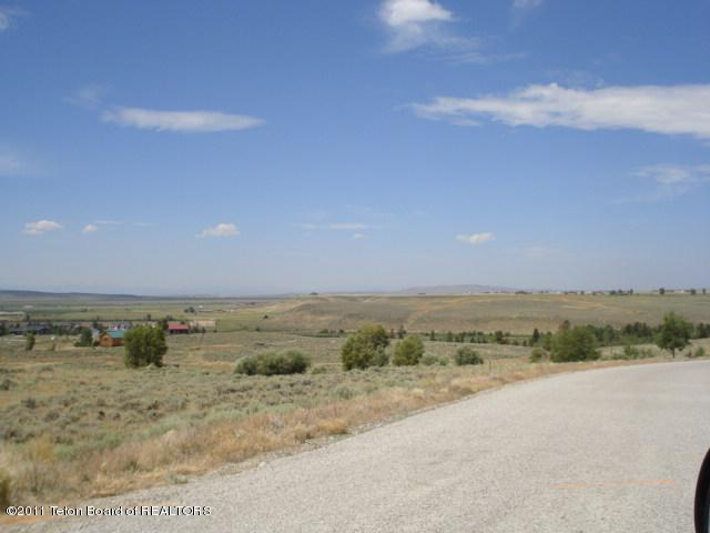 10 Hidden Hills Drive, Pinedale, WY 82941 (MLS #19-1985) :: Sage Realty Group