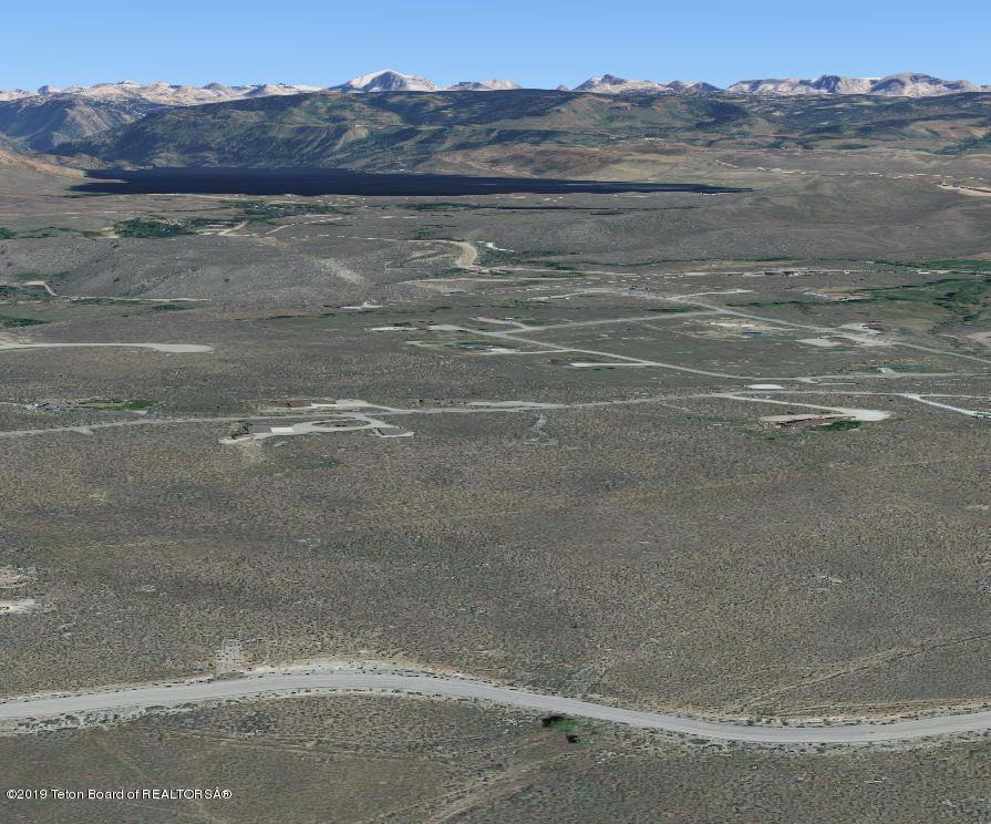 LOT 13 Broken Hills Dr - Photo 1