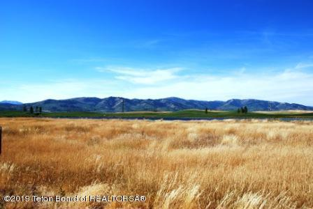 36 Hastings Dr, Victor, ID 83455 (MLS #19-2092) :: The Group Real Estate