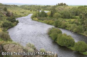 Fall River 3-N, Ashton, ID 83420 (MLS #19-2131) :: Sage Realty Group