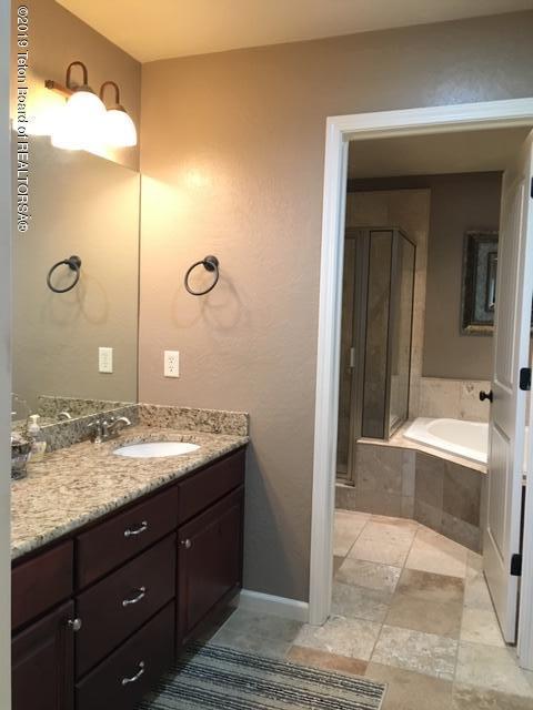 168 Cobble Creek Rd #77, Driggs, ID 83422 (MLS #19-2148) :: Sage Realty Group
