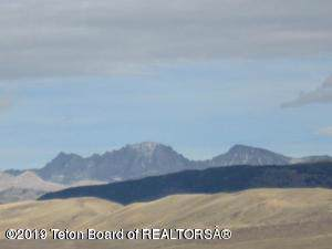 Wild West, Pinedale, WY 82941 (MLS #19-2938) :: West Group Real Estate