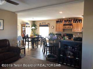 299 Hillary, Grover, WY 83122 (MLS #19-3010) :: West Group Real Estate