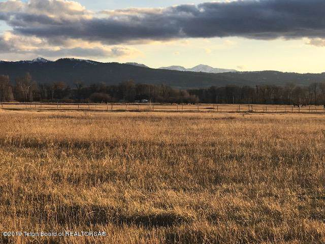 1648 River Meadows, Victor, ID 83455 (MLS #19-3042) :: Sage Realty Group