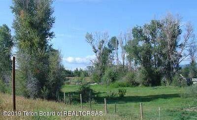 S Bates S Main, Driggs, ID 83422 (MLS #19-3171) :: Sage Realty Group