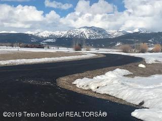 4571 Surprise Valley Rd, Tetonia, ID 83452 (MLS #19-661) :: Sage Realty Group