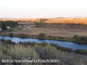 L1 Fall River, Ashton, ID 83420 (MLS #19-784) :: Sage Realty Group