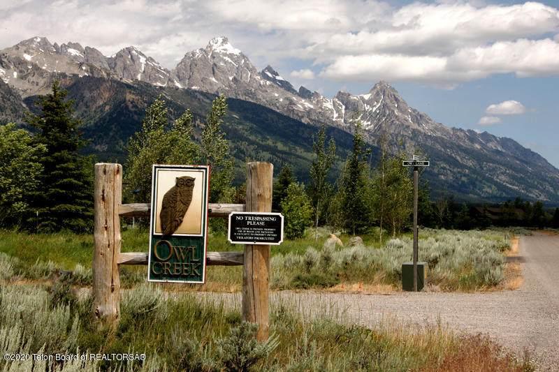 245 Owl Lane - Photo 1