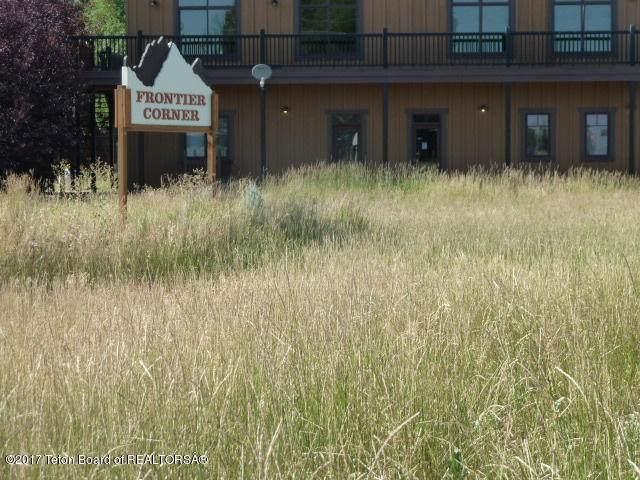 190 N Main, Victor, ID 83455 (MLS #20-1090) :: West Group Real Estate